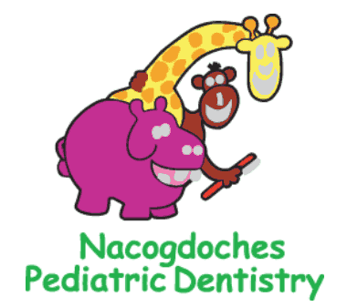 Nacogdoches Pediatric Dentistry